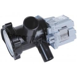 Afvoerpomp -Askoll- wasmachine Siemens Bosch 144978