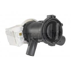 Afvoerpomp Siemens/Bosch wasautomaat / wasmachine 144192