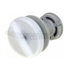 Filter -pomp- wasmachine Miele 3017362
